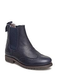 Boot - NAVY