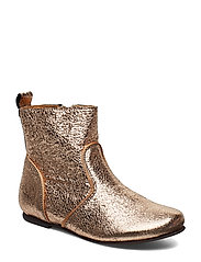 Boot - ROSE GOLD