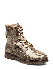 Boot - STONE
