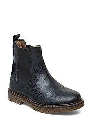 Boot - NOIR