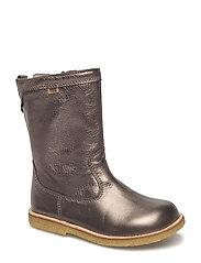 TEX boot - STOEN GRAIN