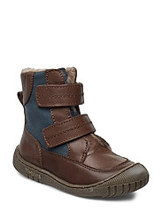 TEX boot - JEANS