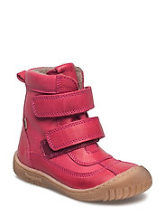 TEX boot - PINK