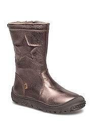 TEX boot - STONE GRAIN