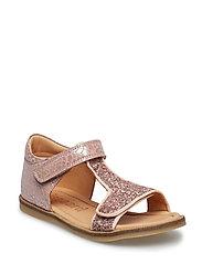 Sandal - SHELL