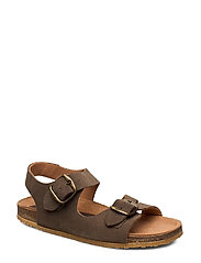 Sandals - ARMY