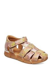 Sandal - LEMON