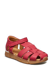 Sandal - PINK