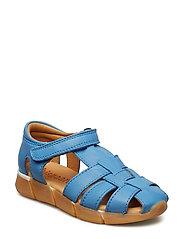 Sandal - SKY BLUE