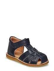 Sandal - NAVY