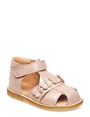 Sandal - ROSE GOLD