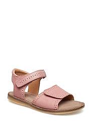 Sandal - ROSE