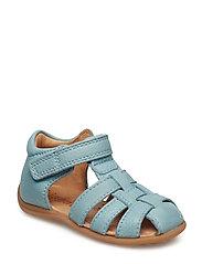 Sandal - SKY BLUE BLUE