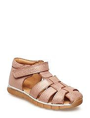 Sandal - BLUSH
