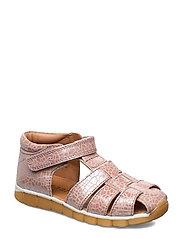Sandals - SHELL