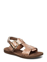 Sandals - PEARL