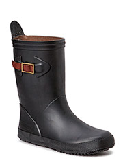 "RUBBER BOOT ""SCANDINAVIA"" - 50 BLACK"