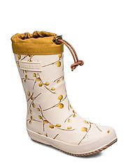 """RUBBER BOOT - """"WINTER THERMO"""" - LONGAN FRUIT"""