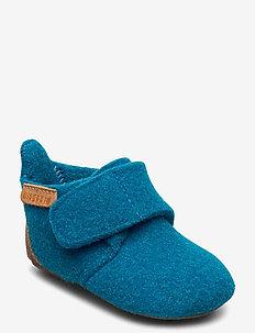Prewalker - inneskor - orion blue
