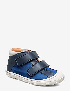 Starter shoes - pre-walkers - avio