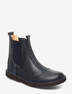 bisgaard nohr - bottes - jeans