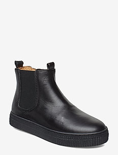 bisgaard nolia - bottes - black