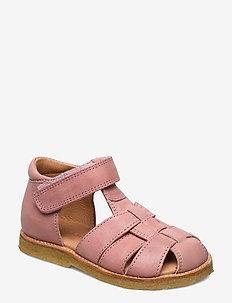 Sandals - sandals - rose