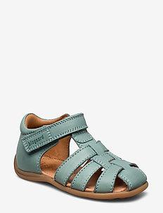 Sandals - sandals - mint