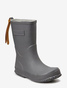 "RUBBER BOOT ""basic"" - 70 GREY"