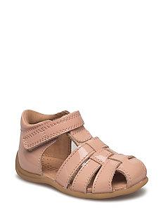 Sandals - PEACH 2021