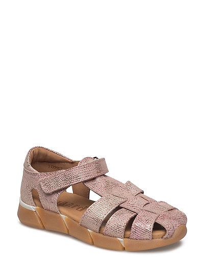 Sandals - ROSE 703