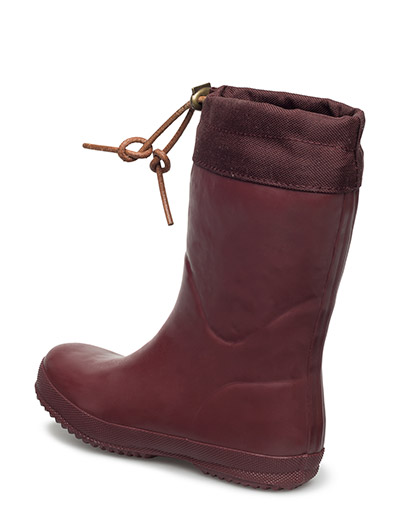 bbd04c02519 Rubber Boot -
