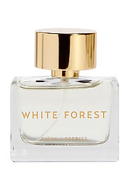 Björk & Berries White Forest Eau de Parfum - CLEAR