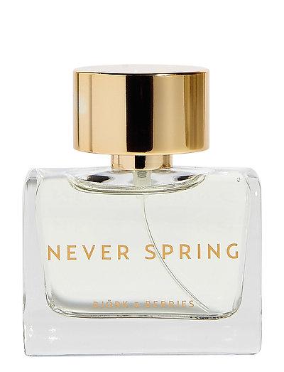 Never Spring Eau de Parfum - CLEAR