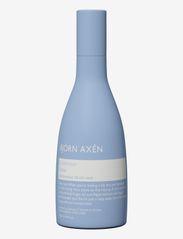 Björn Axén - Repair Conditioner 250 ml - balsam - no colour - 0