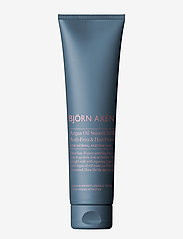 Björn Axén - Argan Oil Smooth Milk, 150 ml - muotoiluvoide - no colour - 0