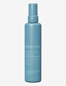 Salt Water Spray Beach Texture & Volume 150 ml - spray - no colour
