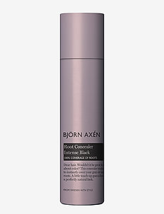 Root Concealer Intense Black 80 ml - BLACK