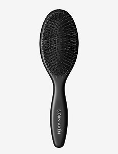 Gentle Detangling Brush for fine hair (without ball tips) - harjat & kammat - no colour