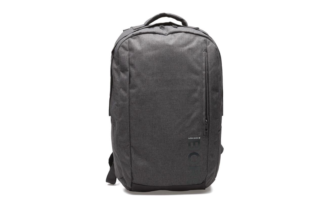 Bags Polyester Core 100 Borg Black Björn aBxYqwWZzq