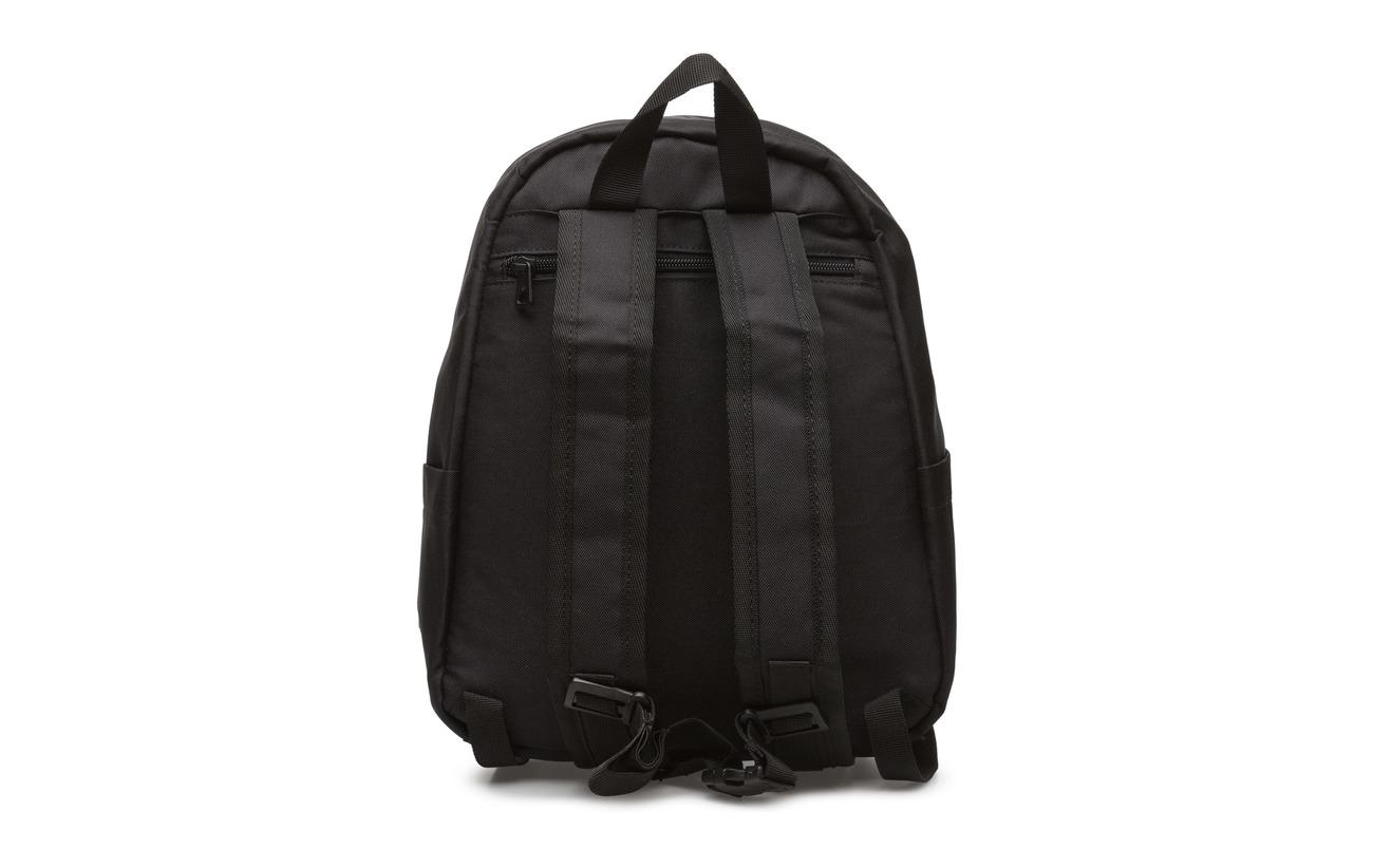 Grey 100 Dark Core Borg Bags Björn Polyester wxqXSZItF