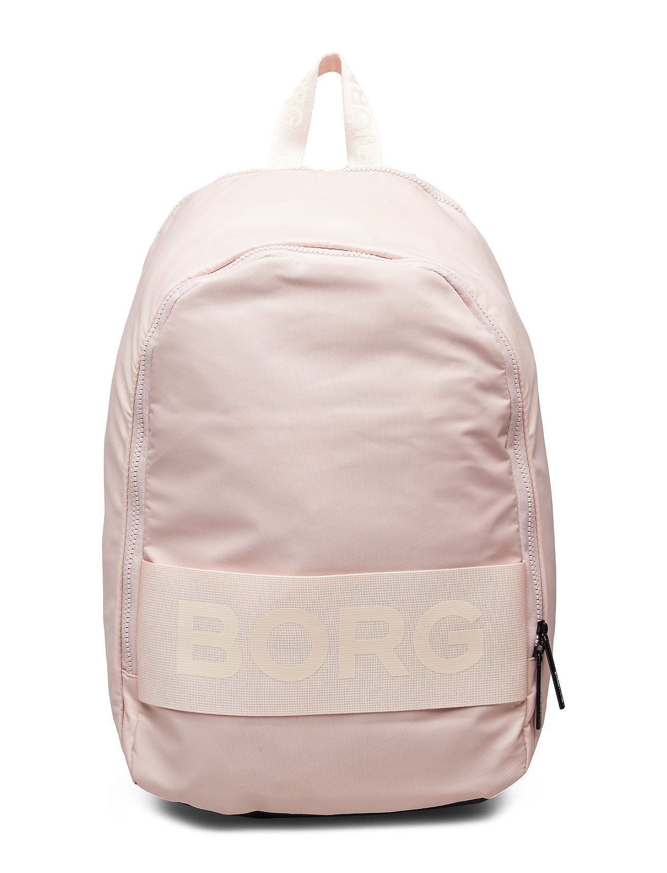 Björn Borg Bags COCO - DUSTY PINK
