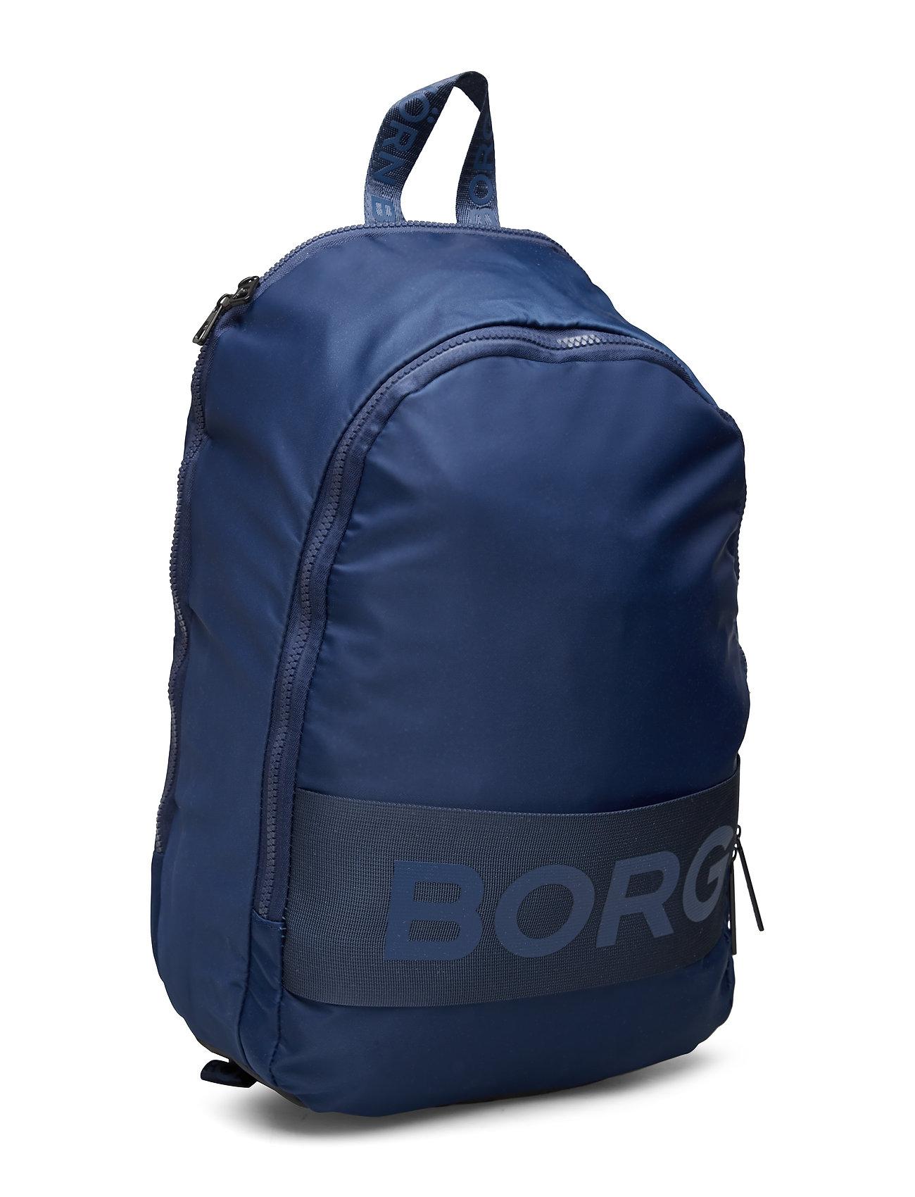 Bags CoconavyBjörn Borg CoconavyBjörn Borg CoconavyBjörn Bags ZPXiOukT