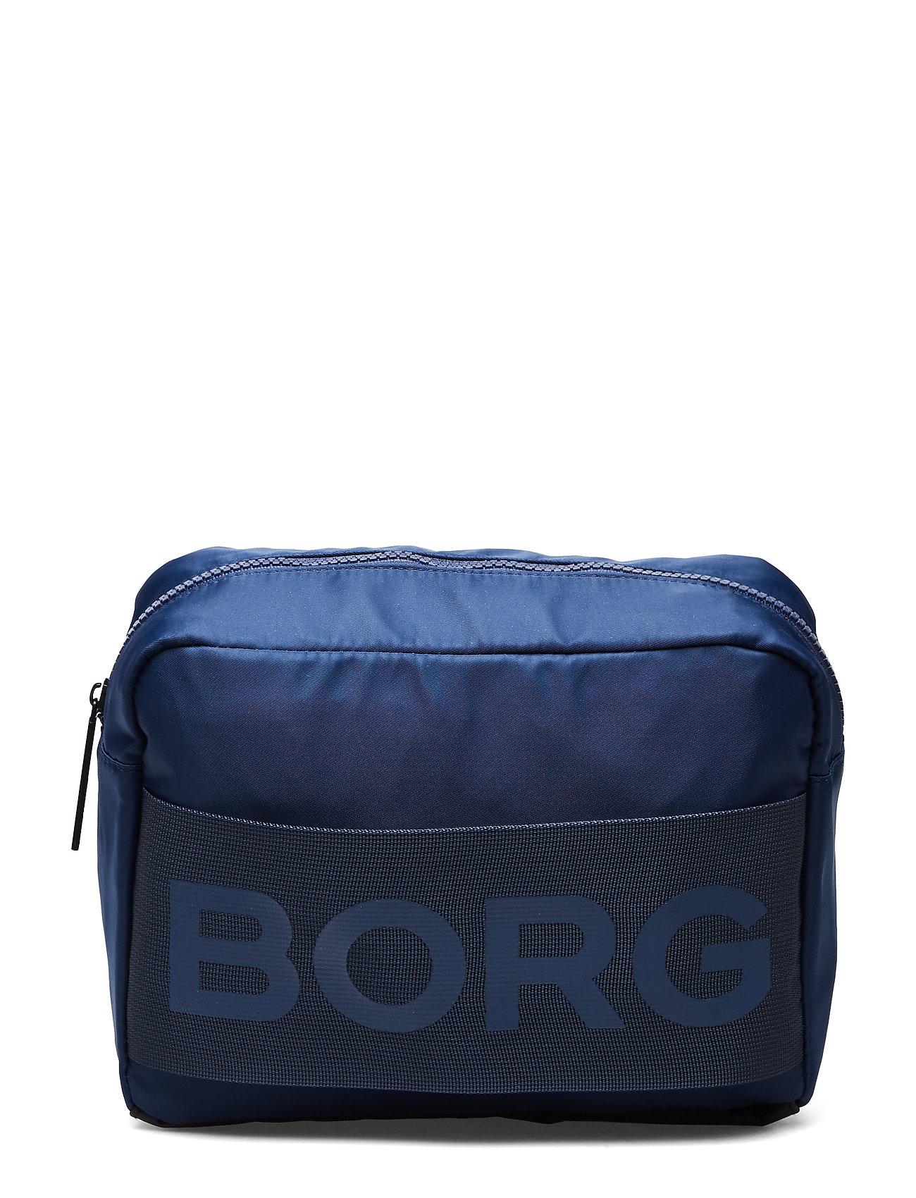 Björn Borg Bags COCO - NAVY