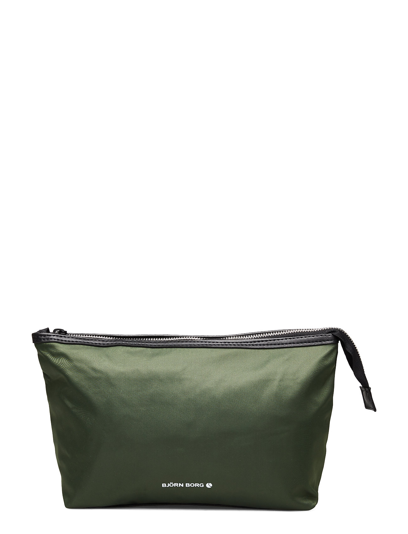 Björn Borg Bags MARCY - ARMY GREEN