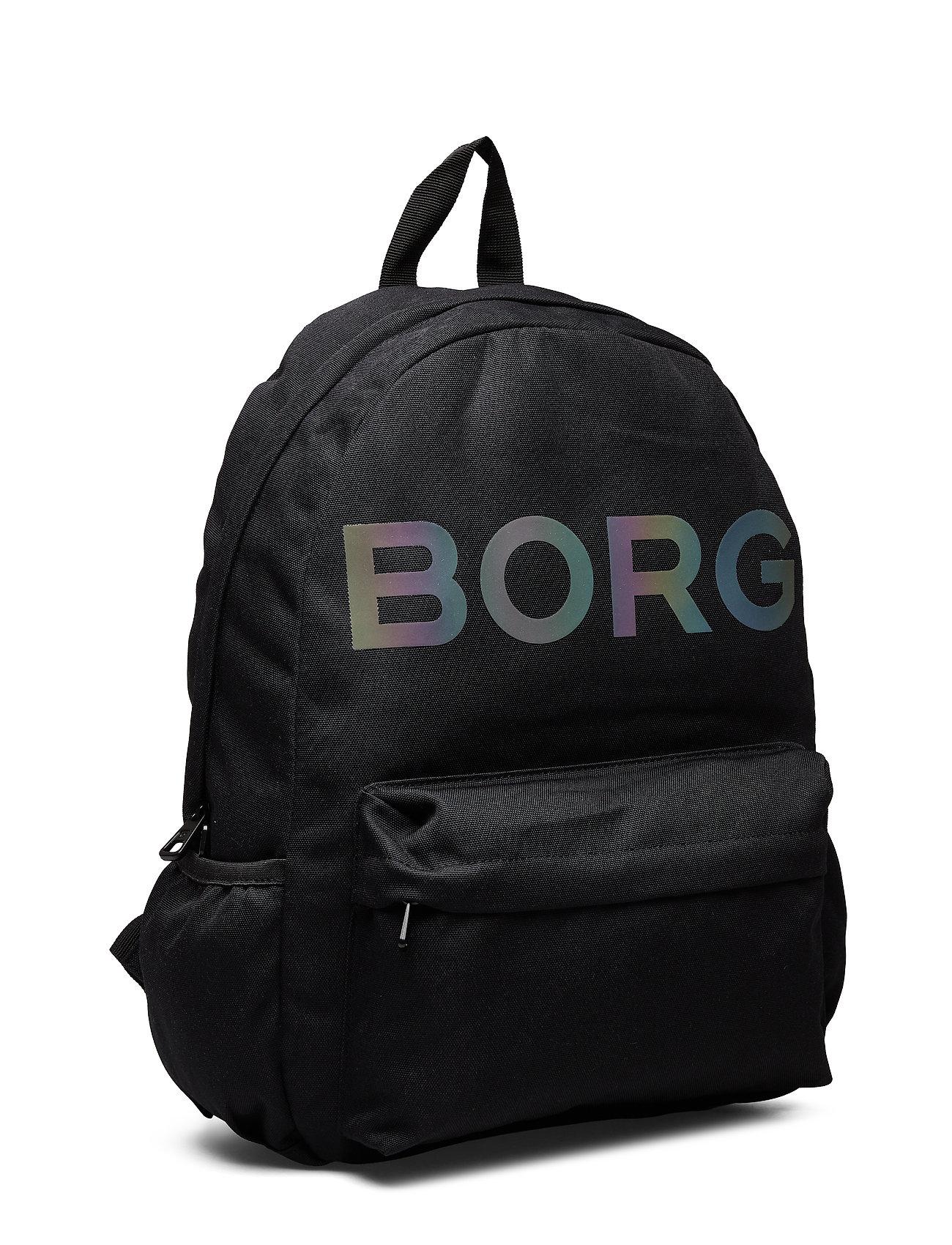 Borg Borg VanessablackBjörn Bags VanessablackBjörn Borg VanessablackBjörn Bags DYb2WHIEe9