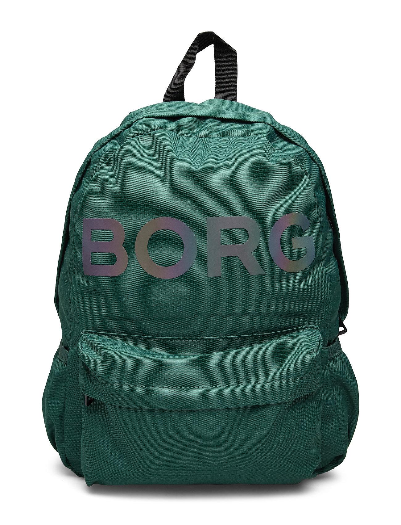 Björn Borg Bags VANESSA - GREEN