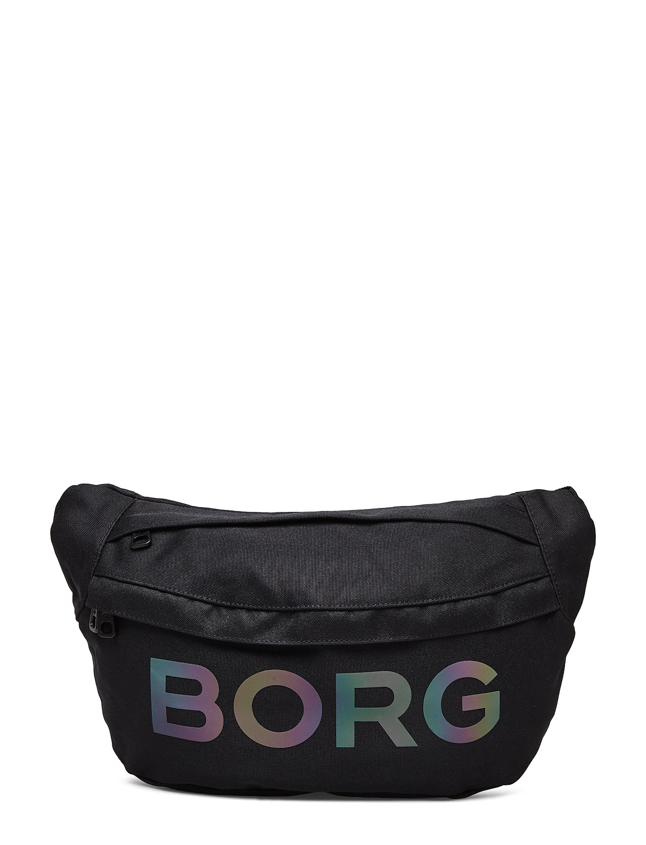 Björn Borg Bags VANESSA - BLACK