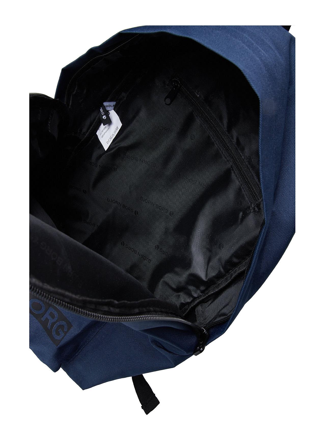 Bags Bags VictornavyBjörn Borg VictornavyBjörn Borg VictornavyBjörn MGpqSVUz