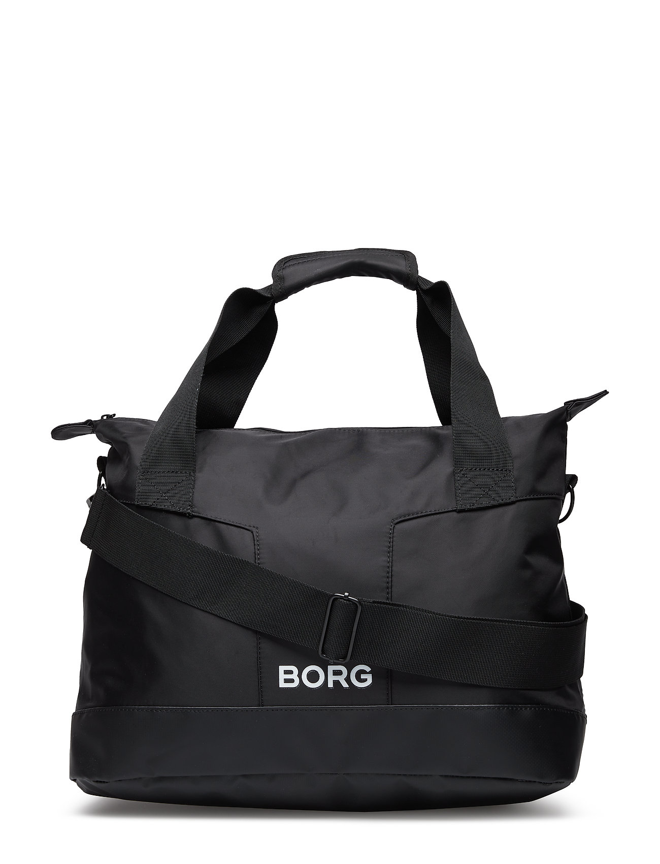 Björn Borg Bags SOPHIE/SPORTS BAG / Black